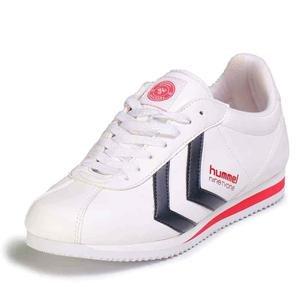 Ninetyone Unisex Beyaz Günlük Ayakkabı 208687-9001