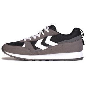 Tahara Unisex Siyah Günlük Ayakkabı 208715-2001