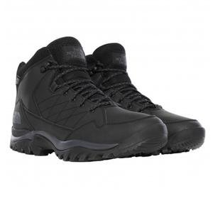 Storstrike 2 Wp Erkek Siyah Outdoor Ayakkabı NF0A3RRQCA01