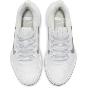 Runallday 2 Kadın Beyaz Koşu Ayakkabısı CD0224-100