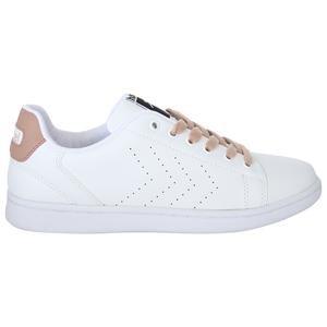 Busan Kadın Lila Günlük Ayakkabı 208682-3570