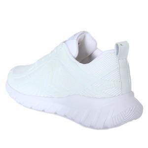 Thunder Unisex Beyaz Günlük Ayakkabı 212009-9001