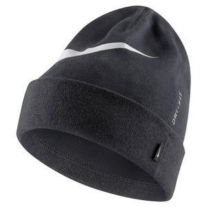 Gfa Team Unisex Siyah Futbol Şapka AV9751-060