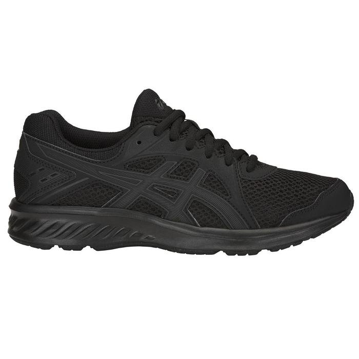 Jolt 2 Kadın Siyah Koşu Ayakkabısı 1012A151-003 1228041