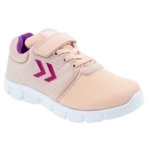 Athletic Jr Unisex Lila Günlük Ayakkabı 210939-3570