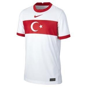 Türkiye 2020 Milli Takım Çocuk İç Saha Forması CD1058-100