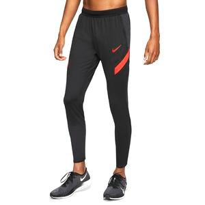 Türkiye 2020 Dry Strk Pant Kp Erkek Siyah Futbol Pantolon CD2255-012