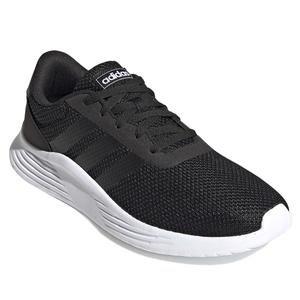 Lite Racer 2.0 Erkek Siyah Koşu Ayakkabı EG3278