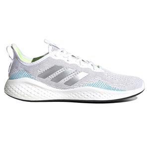 Fluidflow Erkek Beyaz Koşu Ayakkabı FW5080