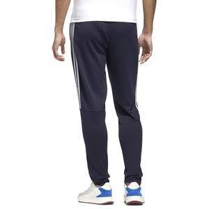 M New A Srno Tp Erkek Mavi Günlük Stil Pantolon GD5964