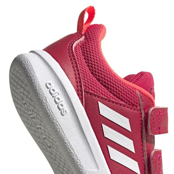 Vector İ Unisex Pembe Koşu Ayakkabı FW4003 1223338