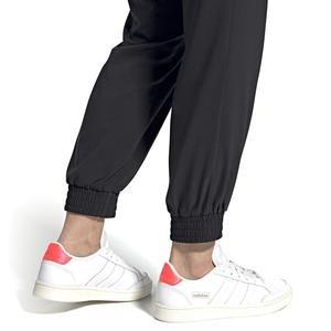 Grand Court Se Kadın Beyaz Günlük Ayakkabı FW6666