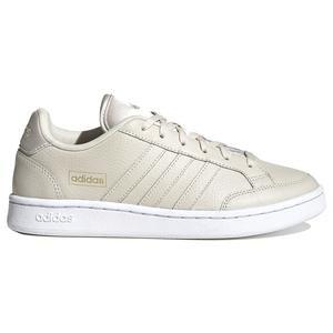 Grand Court Se Kadın Gri Günlük Ayakkabı FW6695