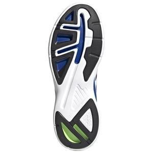 Response Sr Erkek Beyaz Koşu Ayakkabı FX3789