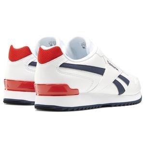 Royal Glide Rplclp Erkek Beyaz Koşu Ayakkabı FV0200