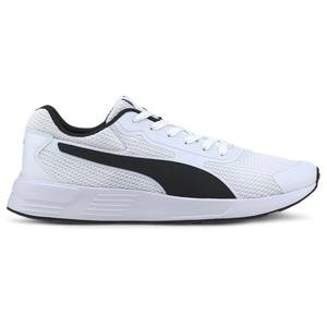 Taper Unisex Beyaz Günlük Ayakkabı 37301805