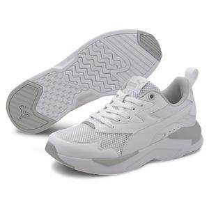 X-Ray Lite Jr Çocuk Beyaz Günlük Ayakkabı 37439302