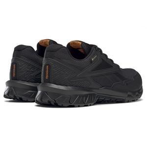 Ridgerider 5 Gtx Erkek Siyah Yürüyüş Ayakkabı FU8524