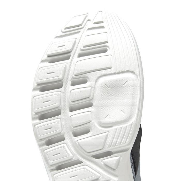 Quick Motion 2.0 Erkek Gri Koşu Ayakkabı FV1597 1224605