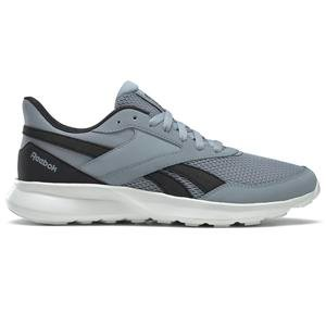 Quick Motion 2.0 Erkek Gri Koşu Ayakkabı FV1597