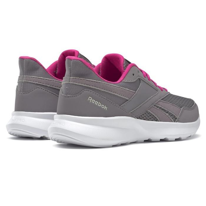 Quick Motion 2.0 Kadın Gri Koşu Ayakkabı FV1602 1224621