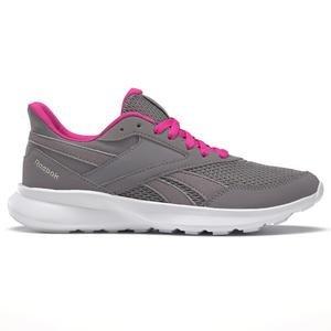 Quick Motion 2.0 Kadın Gri Koşu Ayakkabı FV1602