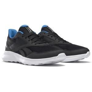 Quick Motion 2.0 Erkek Siyah Koşu Ayakkabı FV1599