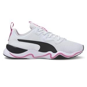 Zone Xt Wns Kadın Beyaz Antrenman Ayakkabısı 19303107