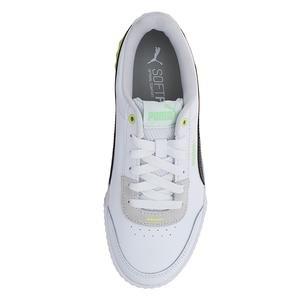 Carina Lift Kadın Beyaz Günlük Ayakkabı 37303107