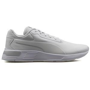 Taper Sl Unisex Beyaz Günlük Ayakkabı 37412802