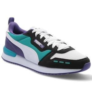 R78 Unisex Çok Renkli Günlük Ayakkabı 37311711