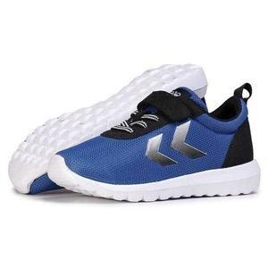 Aerolight Jr Unisex Mavi Günlük Ayakkabı 210955-7956