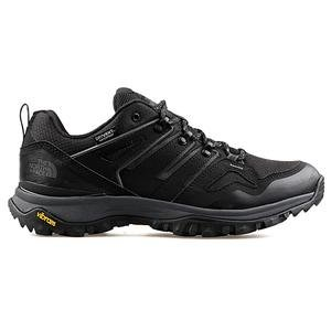 M Hdghg Fp2 Wp (Eu) Erkek Siyah Outdoor Ayakkabı NF0A46AMZU51