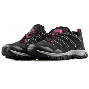 W Hdghg Fp2 Wp (Eu) Kadın Gri Outdoor Ayakkabı NF0A46AQJ941