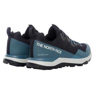 M Activist Futrlight Erkek Çok Renkli Outdoor Ayakkabı NF0A3YUPTE81