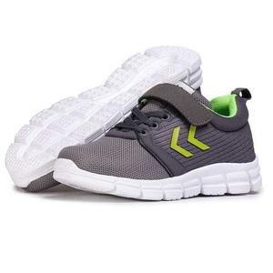 Athletic Jr Unisex Siyah Günlük Ayakkabı 210939-2388