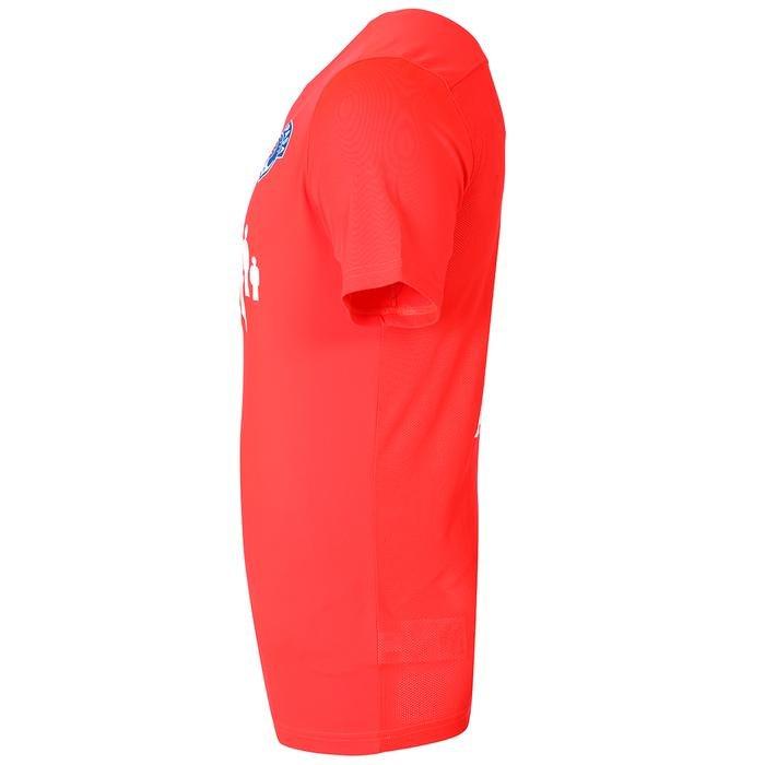 Kasımpaşa Dry Park VII Jsy Ss Erkek Kırmızı Futbol Forma BV6708-635-KAS 1231486