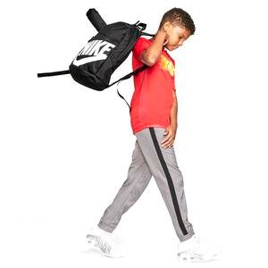 Elemental Çocuk Siyah Tenis Çanta BA6030-013