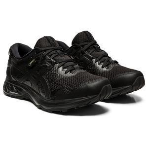 Gel-Sonoma 5 G-Tx Kadın Siyah Koşu Ayakkabısı 1012A567-001