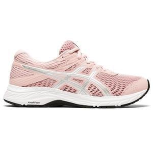 Gel-Contend 6 Kadın Pembe Koşu Ayakkabısı 1012A570-702