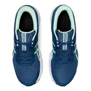 Patriot 12 Kadın Mavi Koşu Ayakkabısı 1012A705-400