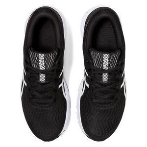 Patriot 12 Kadın Siyah Koşu Ayakkabısı 1012A705-001