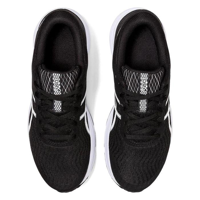 Patriot 12 Kadın Siyah Koşu Ayakkabısı 1012A705-001 1228075