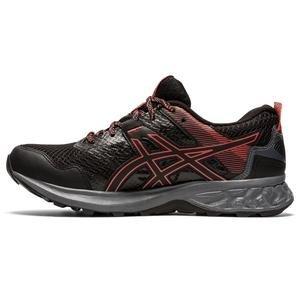 Gel-Sonoma 5 G-Tx Kadın Siyah Koşu Ayakkabısı 1012A567-002