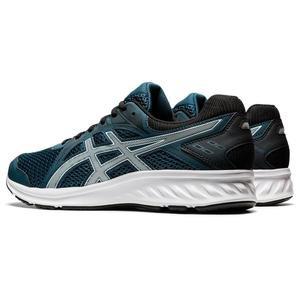 Jolt 2 Erkek Mavi Koşu Ayakkabısı 1011A167-406