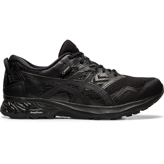 Gel-Sonoma 5 G-Tx Erkek Siyah Koşu Ayakkabısı 1011A660-001 1227976