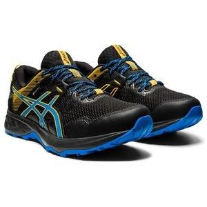 Gel-Sonoma 5 G-Tx Erkek Siyah Koşu Ayakkabısı 1011A660-002