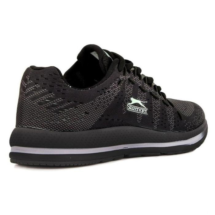 Wolter Erkek Siyah Günlük Ayakkabı SA10RE088-500 1231755