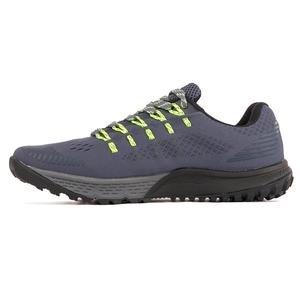 Will Erkek Gri Günlük Ayakkabı SA10RE085-230