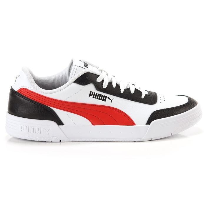 Caracal Unisex Beyaz Günlük Ayakkabı 36986321 1162524